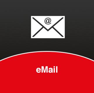 Supporto via email