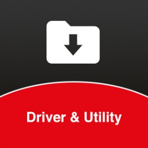 Driver & Utility